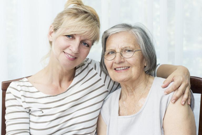 Caregivers in Bala Cynwyd PA