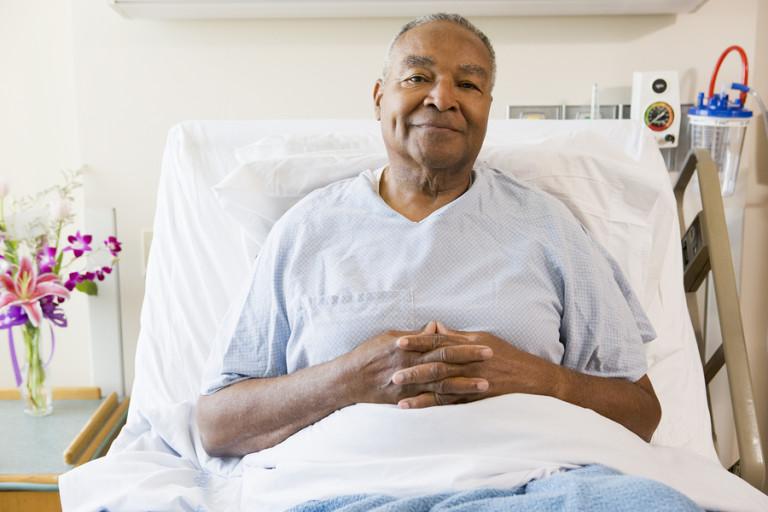 Elder Care in Hamilton NJ