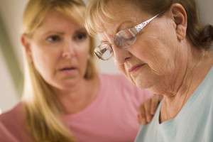 Home Care in Ardmore PA